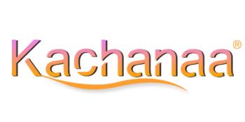 Kachanaa store