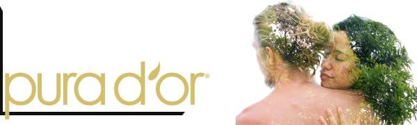 sulfate free conditioner organic conditioner hair conditioner for dry hair natural hair conditioner