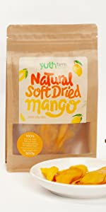 soft dried mango natural mango organic fruits natural fruit mangoes mangos