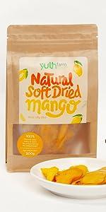 soft dried mango natural mango organic fruits natural fruit mangoes mangos
