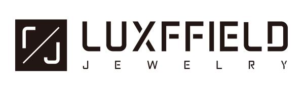 Luxffield
