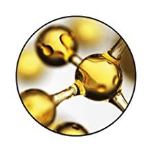Biokomplex Patentend Oil Omega 6 3 Fish oil vitamin D