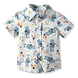 baby boy cartoon  clothes baby boy short sleeve shirts outfits kid boy pants set  baby boy overalls