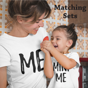 mothers day tshirt for kids kids mom shirt mommy shirts for kids mommy shirt