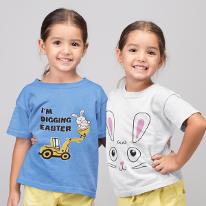 easter clothing toddler easter outfit clothes for easter easter outfits easter for girls size