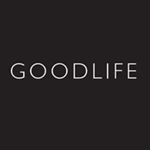Goodlife Logo