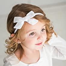 disney girls headbands