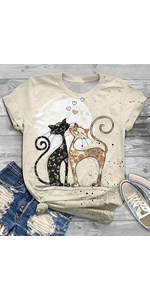 t shirts for women graphic