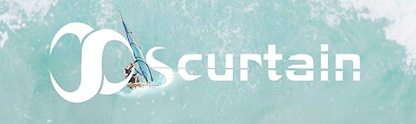 SCURTAIN