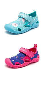 WATER SHOES sandal
