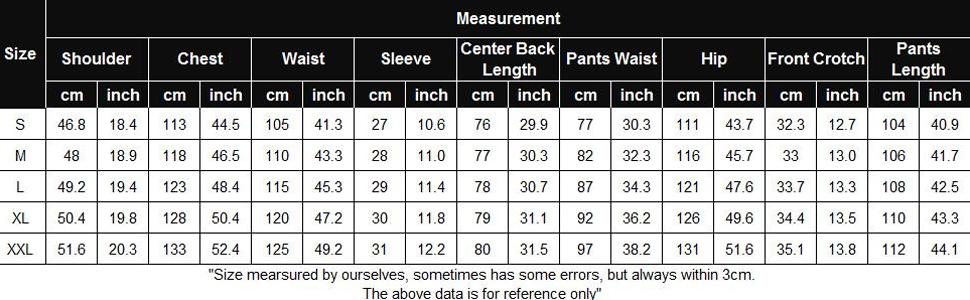 men's linen shirt and pants