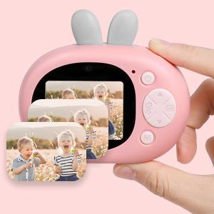 camera toys