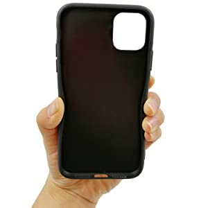 iPhone 11 case 12