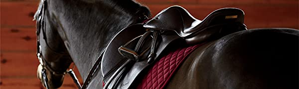 Dover, Saddlery, Dover Saddlery, DS, Horse, Tack, Equestrian, Riding, English, Western