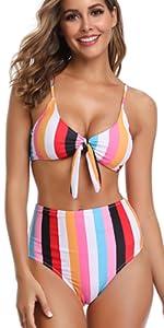 front_tie_bikini_set