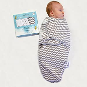 Newborn baby girl clothes, newborn girl clothes, new born little sister, baby boy swaddle blanket