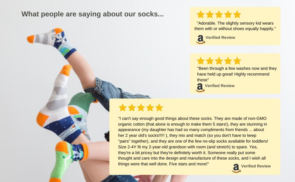 organic toddler socks organic baby socks kids socks seamless socks