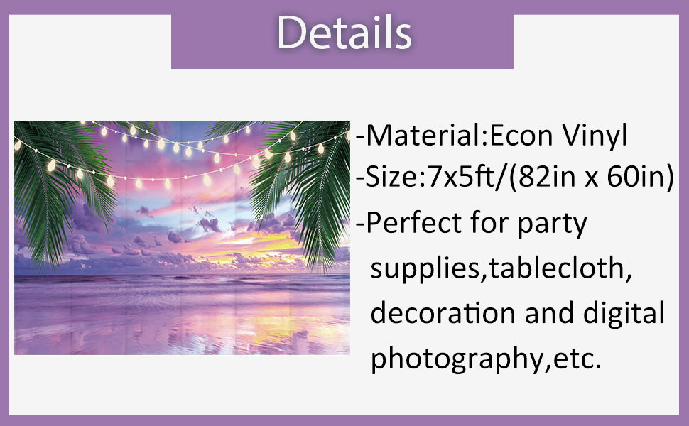 purple outdoor vacation dreamy charming mysterious shining family holiday festival kids children