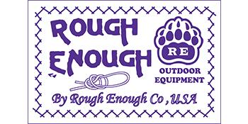 famous brand rough enough outdoor equipment for clear pencil case small pencil case slim pen pouch