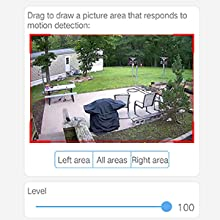 720P wifi camera outdoor A+ 2