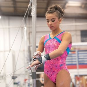 GK Elite Sportswear Leotards