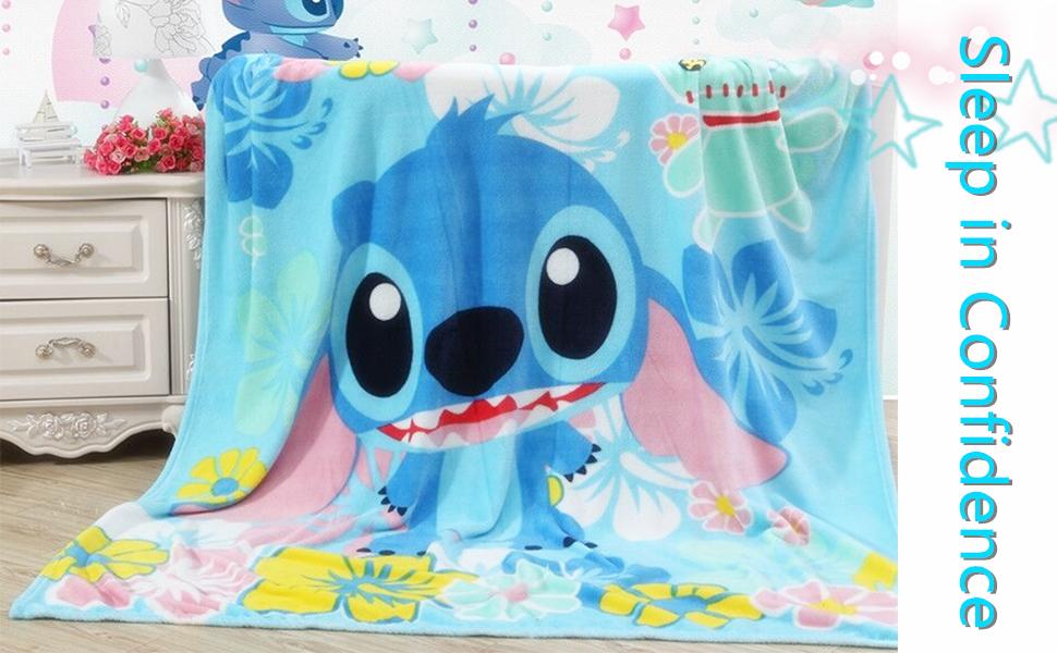 blanket throw blanket blanket emergency