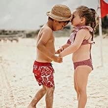 agua bendita, swimwear, swimsuits, bikini, bottom, onepiece, beachwear, beach, summer