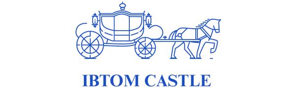 IBTOM CASTLE
