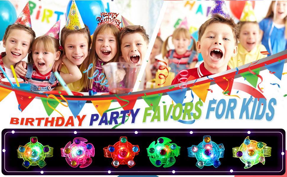 return gifts for kids birthday