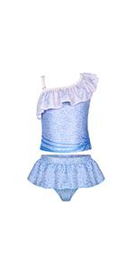 B0882XZ2XD princess snow costume dress up clothes set