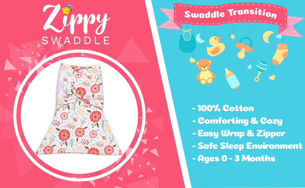cotton baby blanket stretchy swaddle blankets