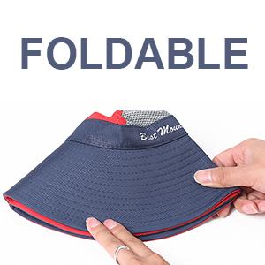 fishing hats for women