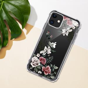iphpne 11 case floral