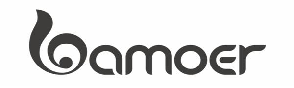 BAMOER