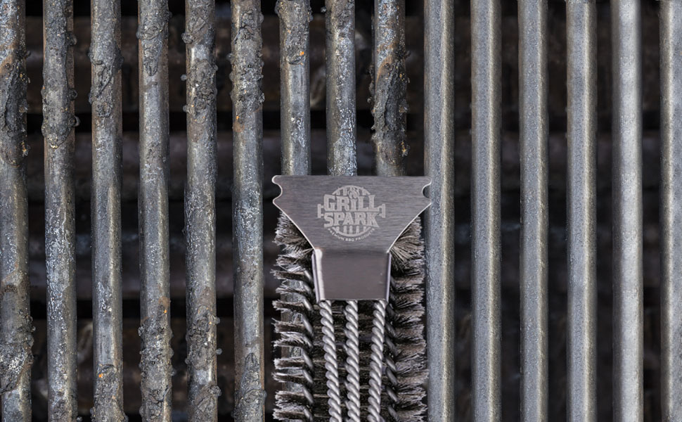 bbq grill accessories and barbeque accessories