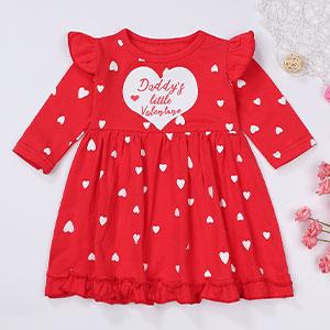 toddler baby girl clothes