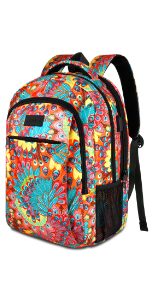backpackbackpack
