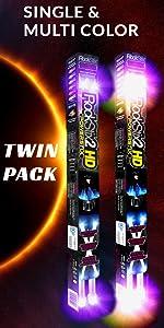 rockstix rockstixhd rock sticks light up drumsticks kids pro fun laser led lights