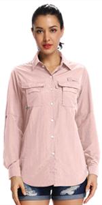 5055 quick dry shirts