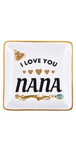 nana gift