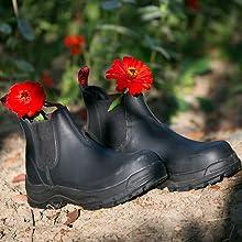 AK228 AK223 rockrooster work boots-600x600-1