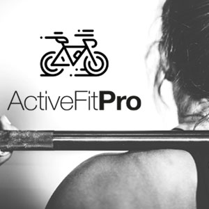 ActiveFit Pro Device, health, sports, recovery, muscle, pain, fitness.