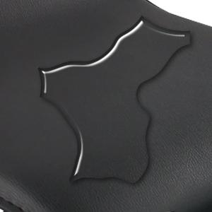 waterproof KBBS0103