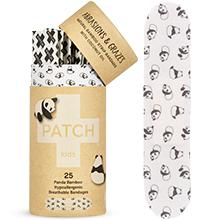 Patch Kids Strips