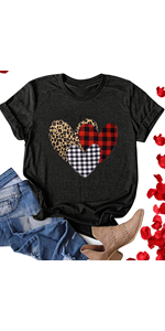 shirts for women graphic tees