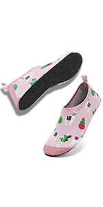 water shoes for boys girls