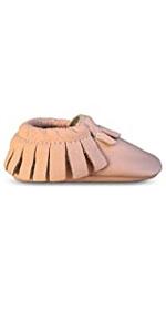 soft sole moccasins