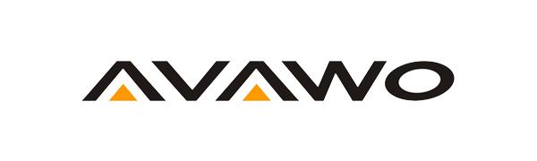 AVAWO Fire 7 2017 Silicone Case