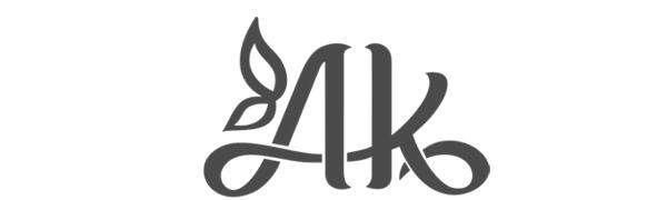 AKAMC brand logo
