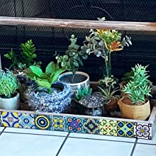 garden projects outdoor patio ideas